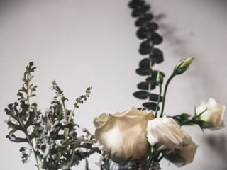Blooms by Amanda 5