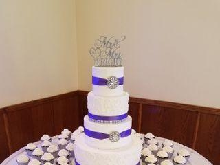 Cake Wasted 7