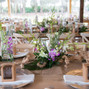 Pink Pelican Weddings - Floral and Event Design 12