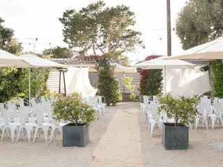 Aracely Cafe 1