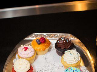 Molly's Cupcakes 6