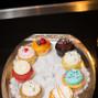 Molly's Cupcakes 13