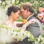 Memories Bridal & Evening Wear 15