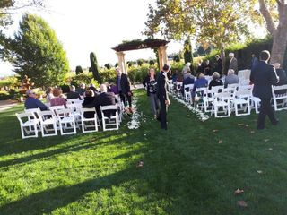 Heald Wedding Consulting 3