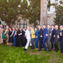 "The ""I Do"" Wedding Photography & Videography 11"