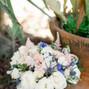 Lynne Lucente floral designs 7