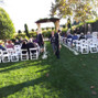 Heald Wedding Consulting 7