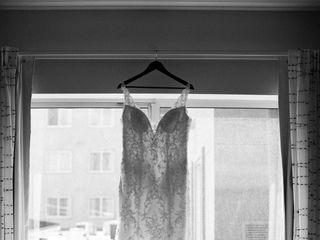 Modern Bride and Formal Shop 7