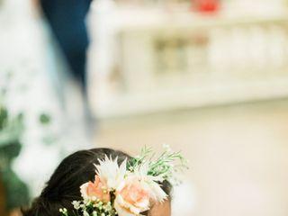 Cory & Jackie | Wedding Photographers 6