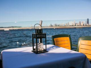 Saltys On Alki Beach Venue Seattle Wa Weddingwire