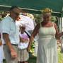 Pauline Gajewski Wedding Officiant 16