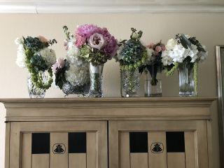 Dana Dineen Floral Design 4