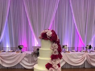 The Croatian Center by Dimitri's Catering 4