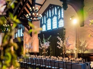 Happily Ever After - Wedding Planning 6