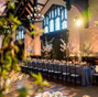 Happily Ever After - Wedding Planning 10