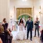 Tan Weddings & Events 32