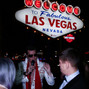Theme Las Vegas Weddings 17
