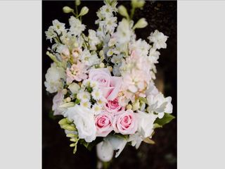 Event Floral 7