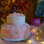 Thomas Farm Weddings & Events 39
