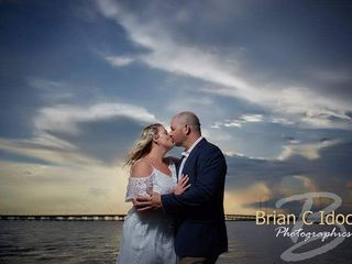 Brian C Idocks Photographics 5