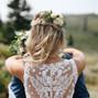 Utah Bridal Hair & Makeup 23