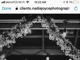 Nadia Joyce Photography 4