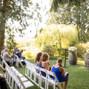 Wedding Wise 23