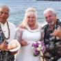 Maui Aloha Weddings 24