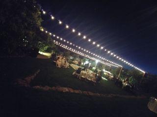 Gerry Ranch 5