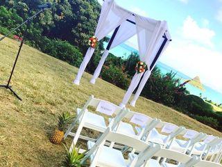 Simply Elegant Hawaii LLC 4