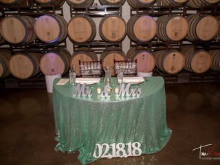 Callaway Vineyard & Winery 6