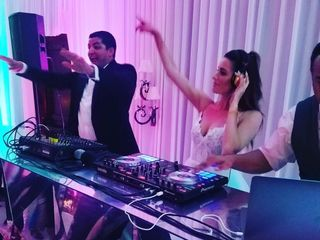 DJ Riz Entertainment 3