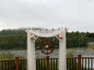The Lodge On Echo Lake 4