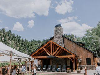 Blackstone Rivers Ranch 6