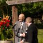 Chaplain Dale Weddings 19