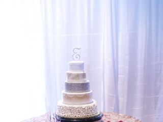 Confectionate Cakes 4