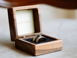 Krikawa Jewelry Designs 1
