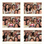 Endless Photo Booth Rentals 36