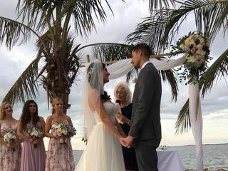 Ceremonies by Kat 6