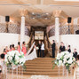 The Grand Marquise Ballroom 8