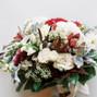 Country Garden Florist 14