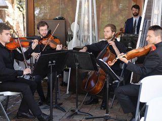 Elope Wedding Ceremony Music 1