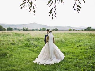 Bartlett Weddings 2