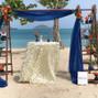 Flawless Weddings & Events of the Virgin Islands 19