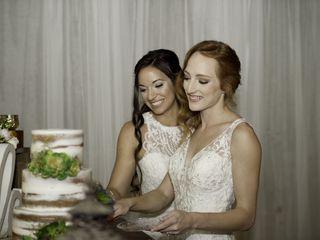 Cut The Cake 6
