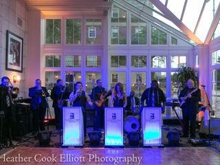 North Coast Orchestra 2