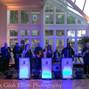 North Coast Orchestra 4