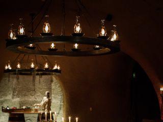 La Tavola Fine Linen Rental Reviews Napa Ca 25 Reviews