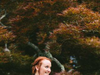Rachael McIntosh Photography 7