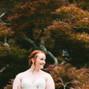 Rachael McIntosh Photography 14